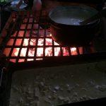 Lagerküche 1