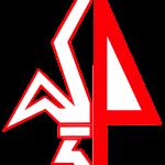 Patria-logo