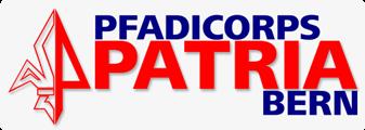 Pfadicorps Patria Bern