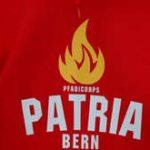 patria_pulli