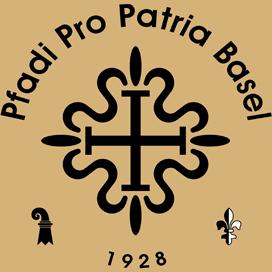 Pfadi Propatria Basel
