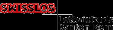 Lotteriefonds Kanton Bern