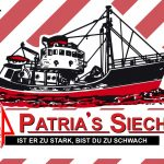 PatriaSiech