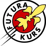 Futura Kurs 2019