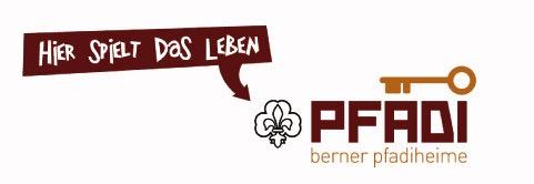 Konferenz Berner Pfadiheime