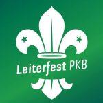 Leiterfest PKB