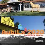 Promote_Aubila2020