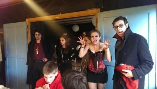 2014 Aubila Vampire 2014-04-22 16-34-57 0539