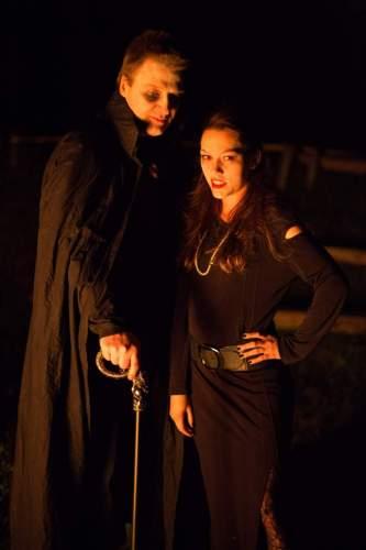 2014 Aubila Vampire 2014-04-24 23-06-35 0094