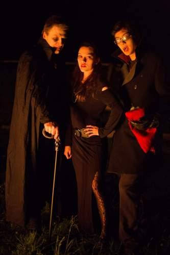 2014 Aubila Vampire 2014-04-24 23-06-36 0095