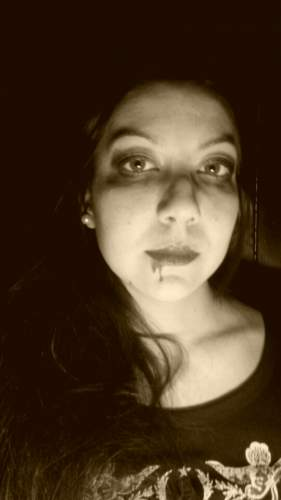 2014 Aubila Vampire 2014-04-24 23-06-39 0002