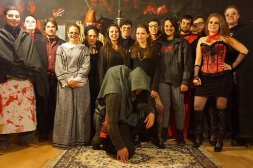 2014 Aubila Vampire 2014-04-24 23-06-46 0173