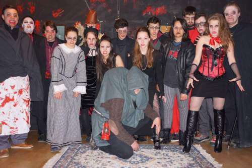 2014 Aubila Vampire 2014-04-24 23-06-48 0175