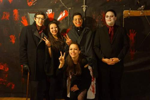 2014 Aubila Vampire 2014-04-24 23-06-52 0177