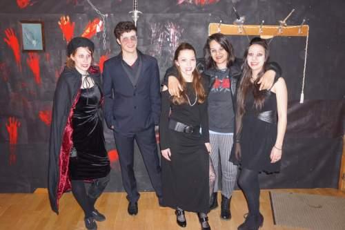 2014 Aubila Vampire 2014-04-24 23-06-53 0179