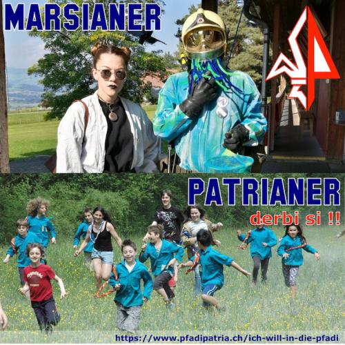 WerbungMarsianer1