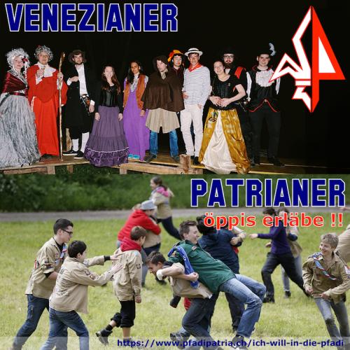 WerbungVenezianer1