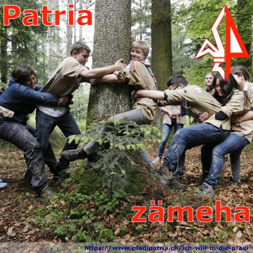 WerbungZaemeha1